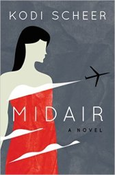 midair cover