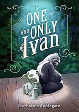 OneAndOnlyIvancover