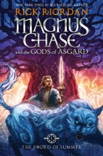 magnus-chase-cover