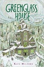 greenglass-house-cover